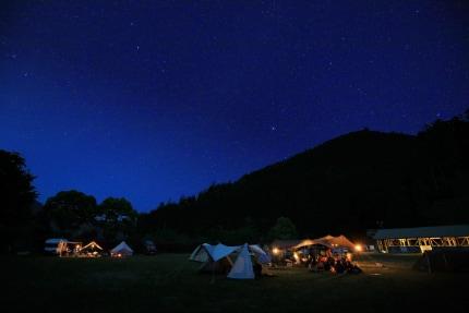 キャンプ場1.jpg