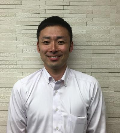 三井様(修正).jpg