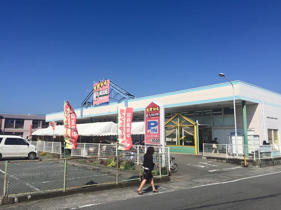 平成27年10月13日(火)ソーシャルビジネス研究会