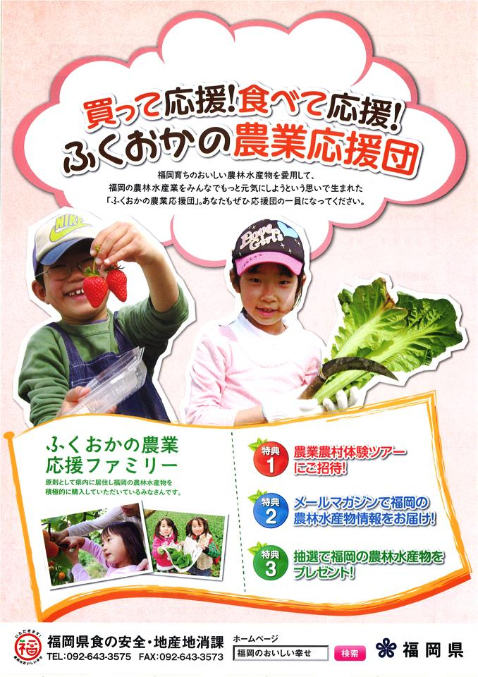 糸島で農業農村体験