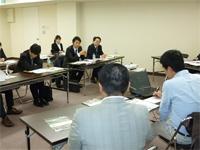 【ご報告】平成25年度事業型NPO育成支援事業