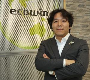 代表者写真 - 株式会社エコファクトリー.jpg