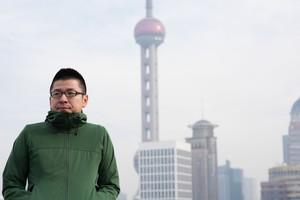 現地法人を持つ日本人起業家から本当の中国の凄さを学び、
