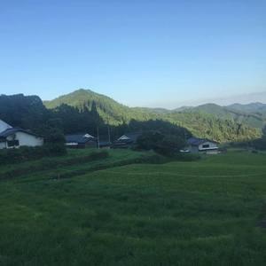 touhoumura.jpg