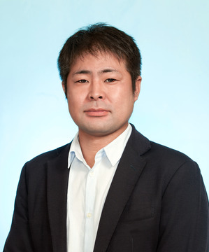 田口さん2.jpg