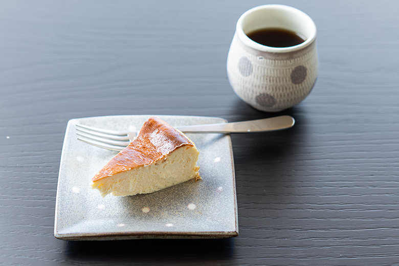 cafe06.jpg
