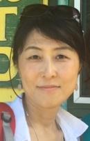 miho nakayama profile.jpg