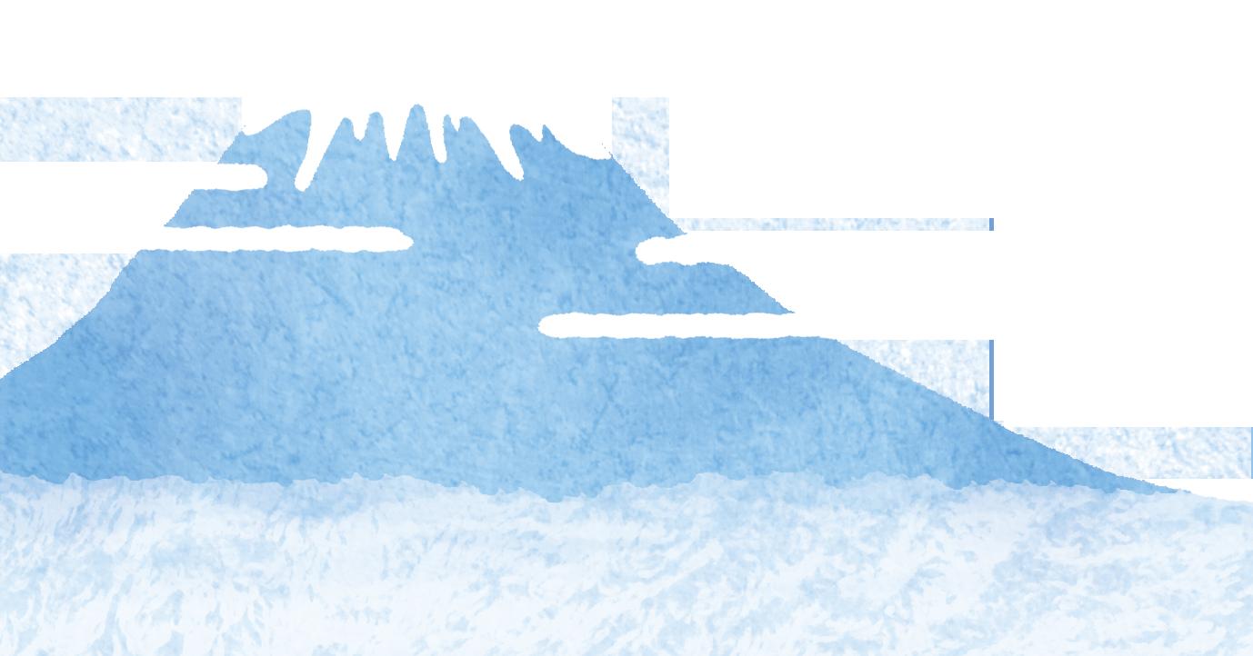 """ソーシャルビジネス個別相談会(初回無料)平成29年4月4日(火)の写真です"""""""