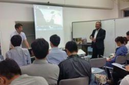 SINKa参加者評価型ビジネスプランプレゼンテーションVol.68