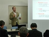 """【開催報告】参加者評価型ビジネスプランプレゼンテーションVol49の写真です"""""""