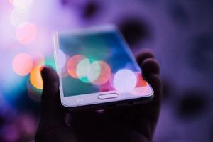 クリスマスに2時間で学ぶFB、HP、Insta、Youtube、Twitter活用法!【ソーシャルビジネス研究会