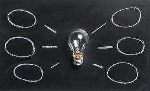 """個別相談会・社会課題事業・ソーシャルビジネス・イノベーション事業、第三者評価、事業型NPO、地方創生!の写真です"""""""