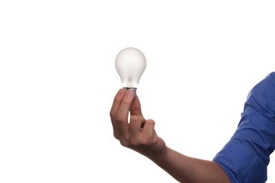 """【ソーシャルビジネス個別相談募集】(イノベーション、地方創生、地域課題解決、事業型NPO、自治体活性化、リノベーション・不動産再生、SDGs、事業承継、民泊、高齢社会ビジネス、シェアリングエコノミー)の写真です"""""""