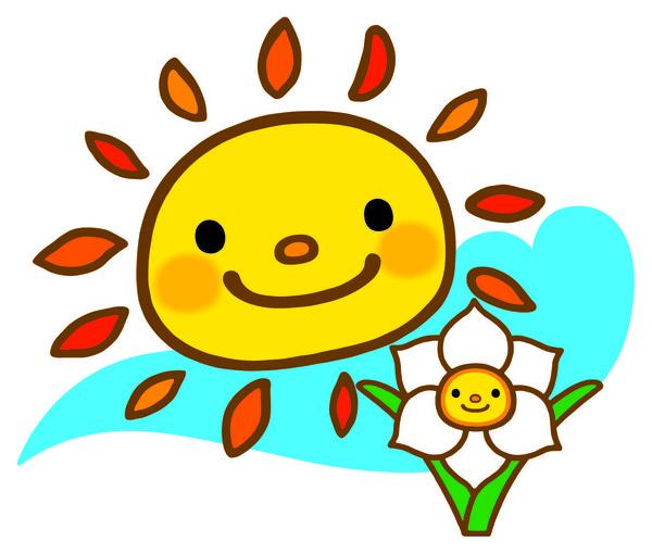 """8/14開催『里帰り起業相談・PIPIT見学会』の写真です"""""""